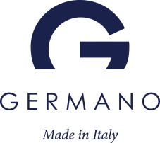 Logo Germano